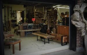 Atelier Espace Mosaik