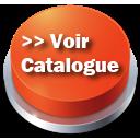 voir-catalogue-meubles-exotiques-en-teck