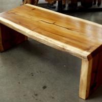 Banc - bench