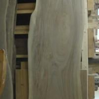 Bois local - Local wood