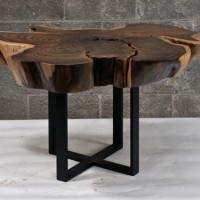 Table à café - Coffee table